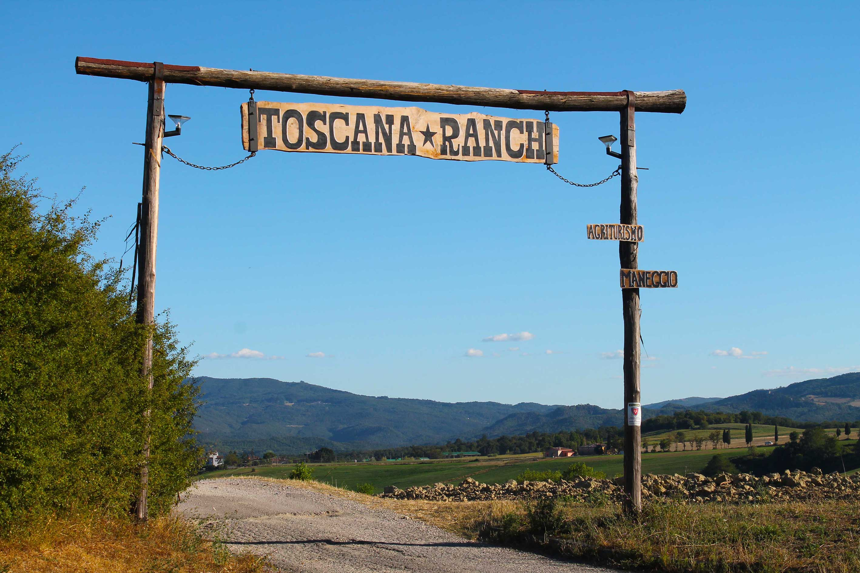 pali-toscana-ranch